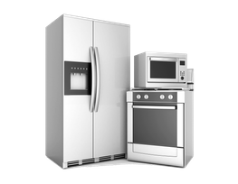 What Do I Need To Do To Prepare My Appliances For The Move?