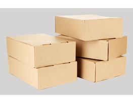 Boxes? Check. Everything you need for your move? Absolutely!